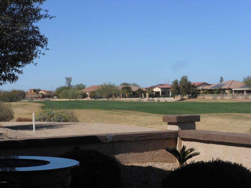 MLS 5570715 2632 E DESERT WIND Drive, Casa Grande, AZ 85194 Casa Grande AZ Mission Royale
