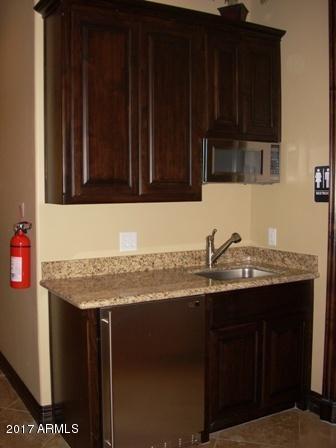 3035 S ELLSWORTH Road Unit 111 Mesa, AZ 85212 - MLS #: 5568829