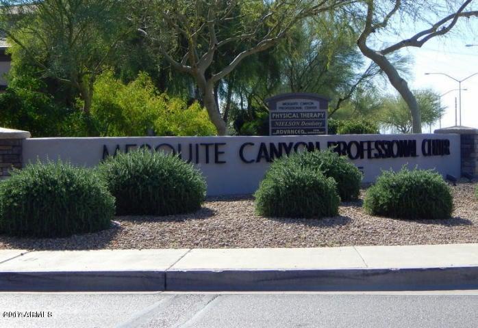 3035 S ELLSWORTH Road 111, Mesa, AZ 85212