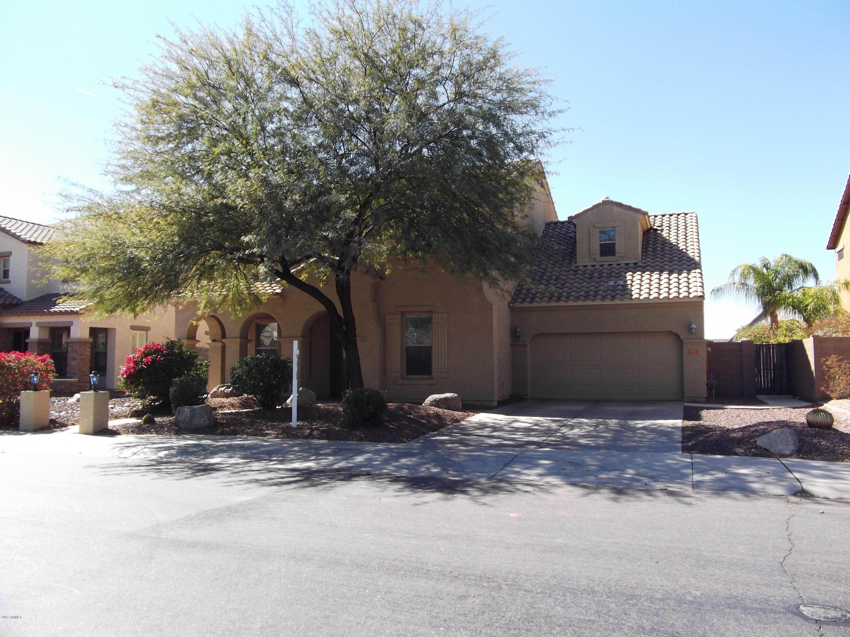6920 S TUCANA, Gilbert, AZ, 85298 Primary Photo