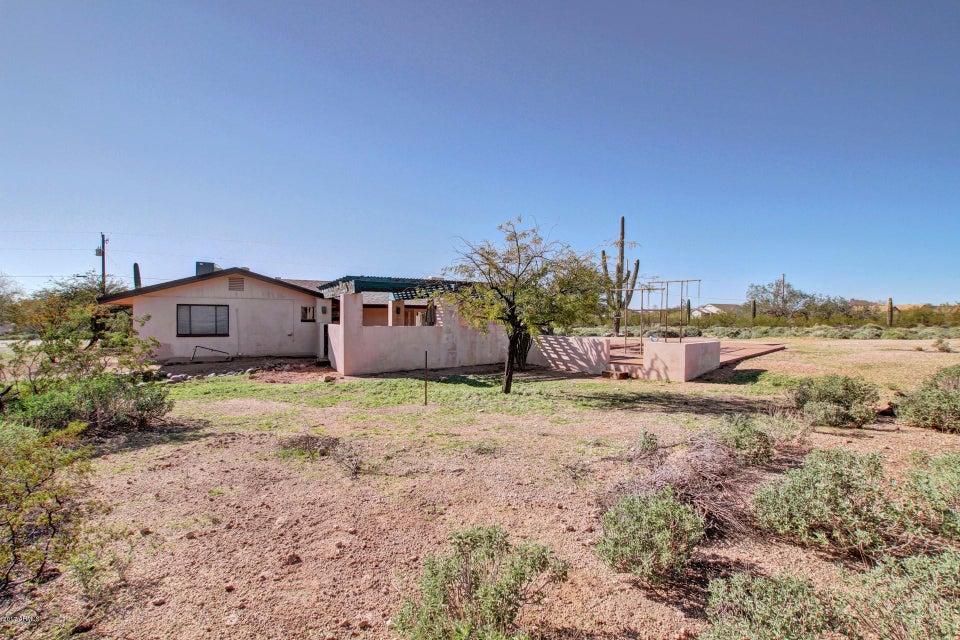 MLS 5558241 8002 E MCDOWELL Road Unit 1, Mesa, AZ Mesa AZ Equestrian