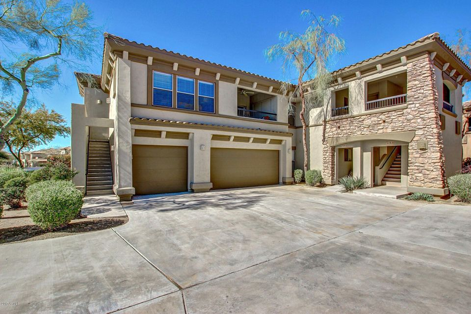 19700 N 76TH Street 2144, Scottsdale, AZ 85255