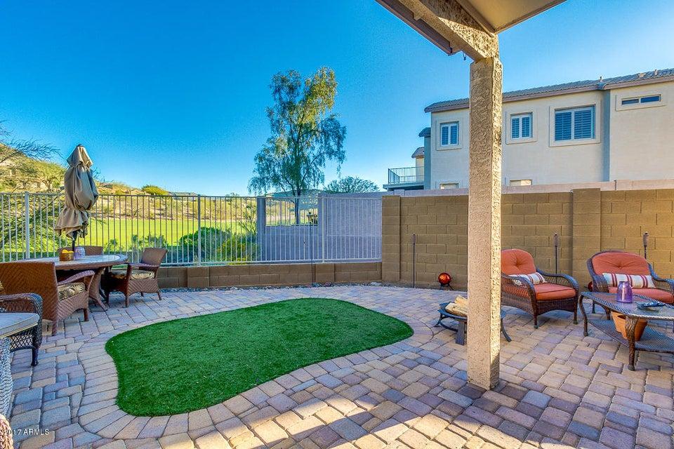 254 E REDWOOD Lane Phoenix, AZ 85048 - MLS #: 5559217