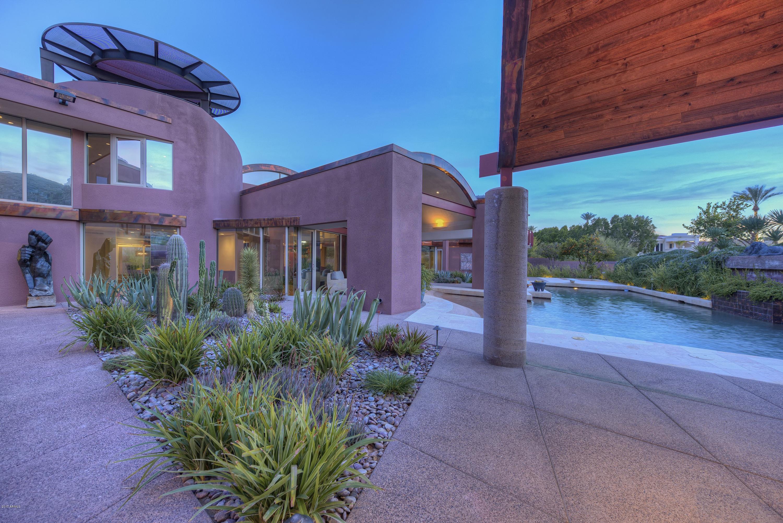 11616 S EQUESTRIAN Trail Phoenix, AZ 85044 - MLS #: 5582214