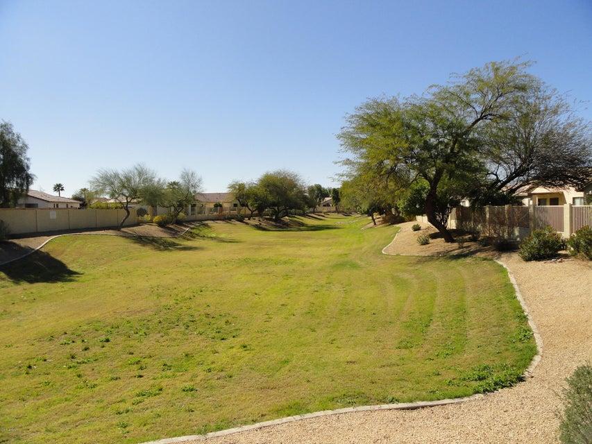 MLS 5567739 10739 W CITRUS GROVE Way, Avondale, AZ 85392 Avondale AZ Garden Lakes