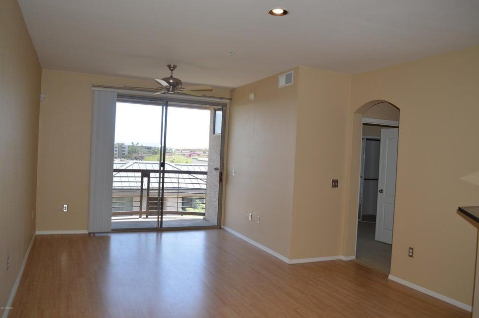 1701 E Colter Street 461, Phoenix, AZ 85016