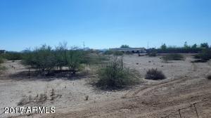 33302 W SUNLAND Avenue, Tonopah, AZ 85354