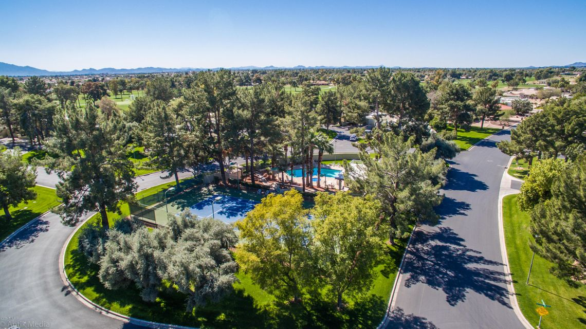 1132 E ACACIA Circle, Litchfield Park, AZ 85340