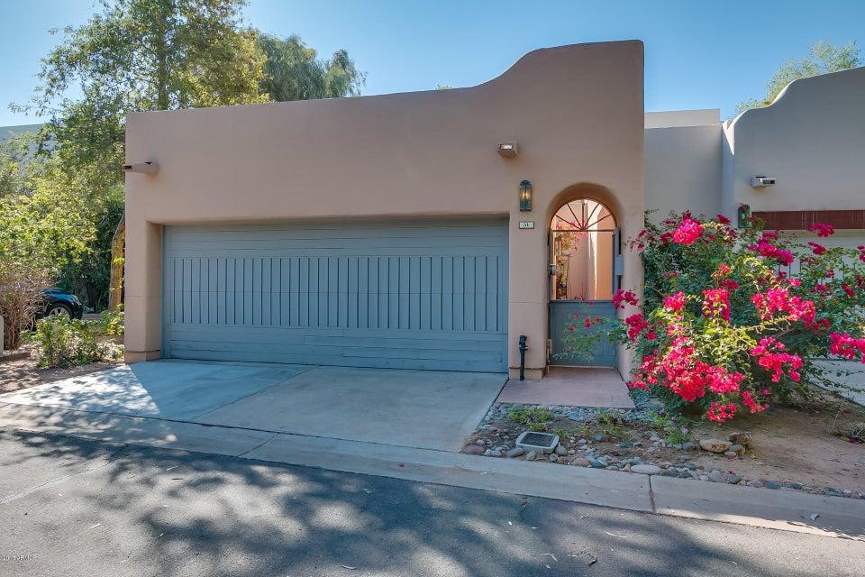 6411 S RIVER Drive 51, Tempe, AZ 85283