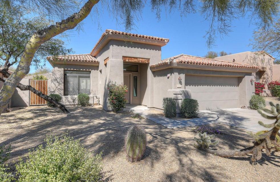 8238 E SIERRA PINTA Drive, Scottsdale, AZ 85255