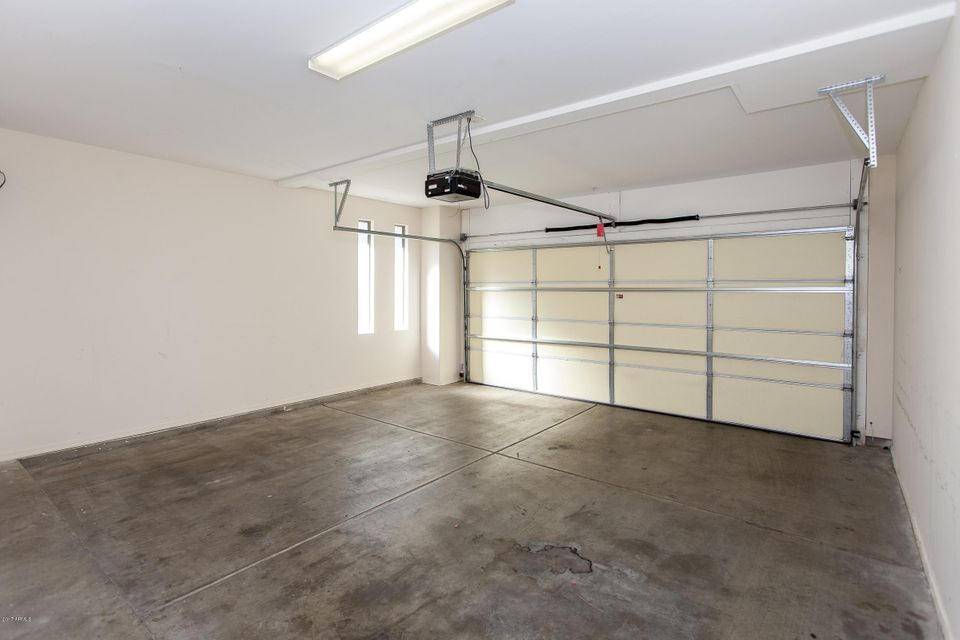 MLS 5514495 19777 N 76TH Street Unit 1174 Building 12, Scottsdale, AZ 85255 Scottsdale AZ Grayhawk