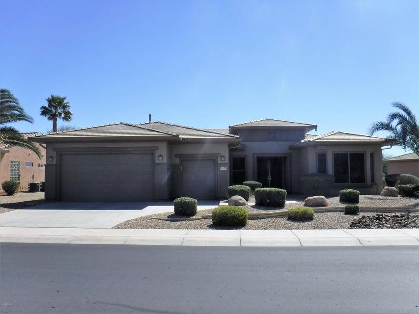 21123 N REDINGTON POINT Drive, Surprise, AZ 85387