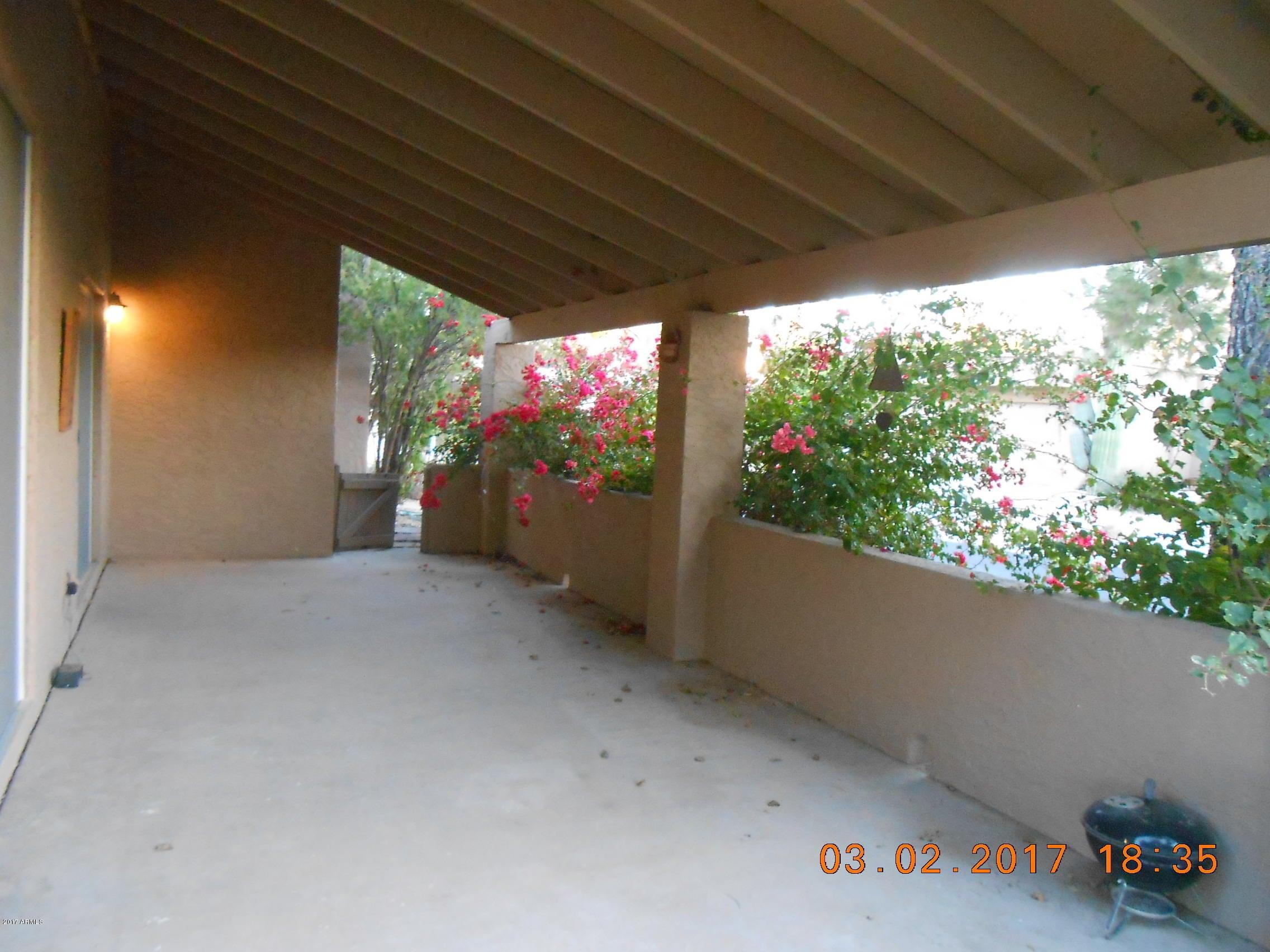 MLS 5564077 18654 E MAZATZAL Circle, Rio Verde, AZ 85263 Rio Verde AZ Affordable