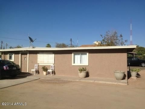 3420 E CAMBRIDGE Avenue Phoenix, AZ 85008 - MLS #: 5570134