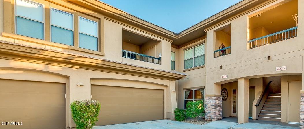 33550 N DOVE LAKES Drive 1017, Cave Creek, AZ 85331