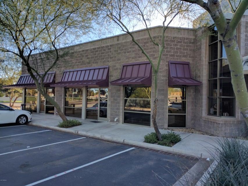 8144 E CACTUS Road 800, Scottsdale, AZ 85260