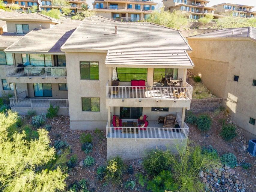 16207 E LINKS Drive, Fountain Hills, AZ 85268