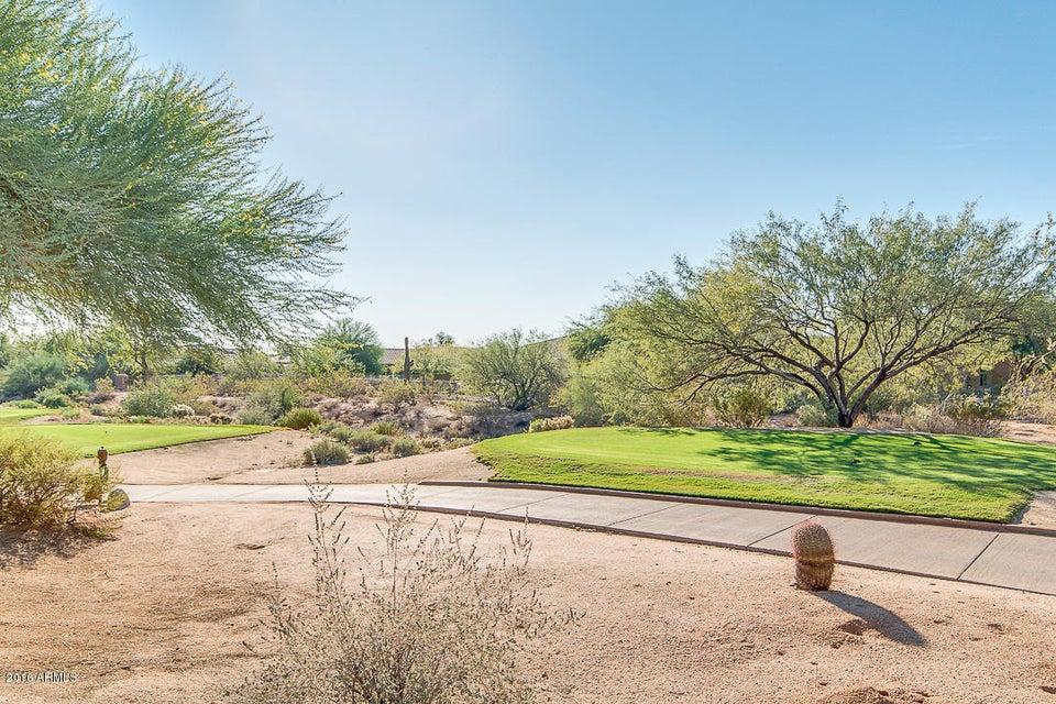MLS 5569211 22650 N 54TH Way, Phoenix, AZ 85054 Phoenix AZ Desert Ridge