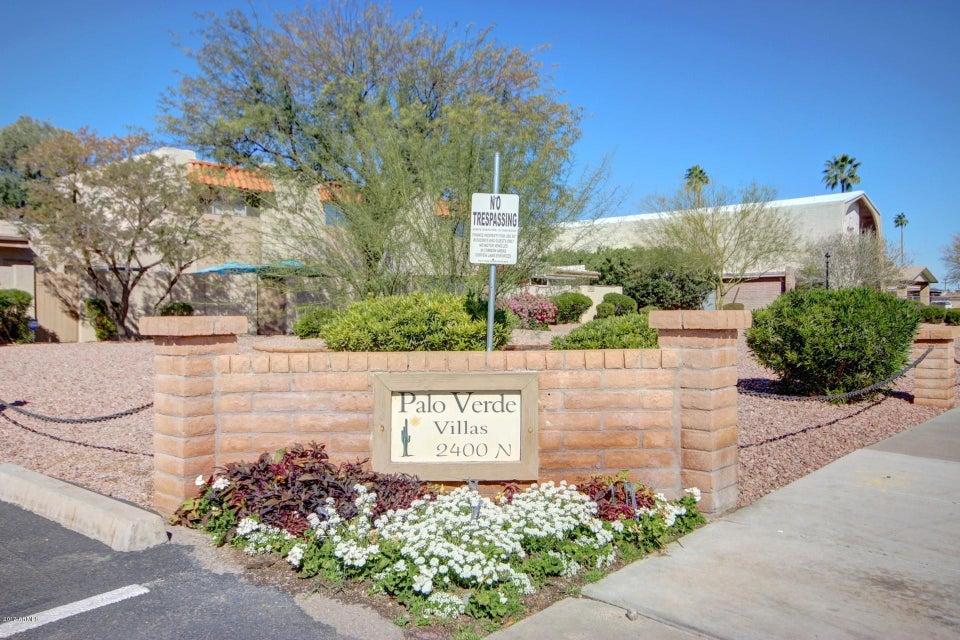 2400 N 71ST Street D, Scottsdale, AZ 85257