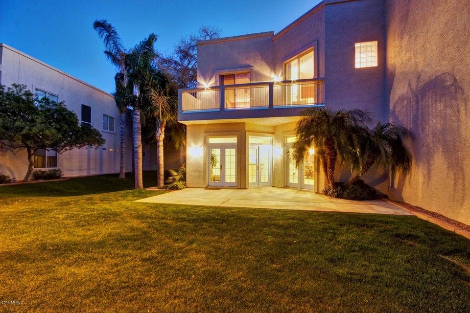 1406 W CORAL REEF Drive, Gilbert, AZ 85233