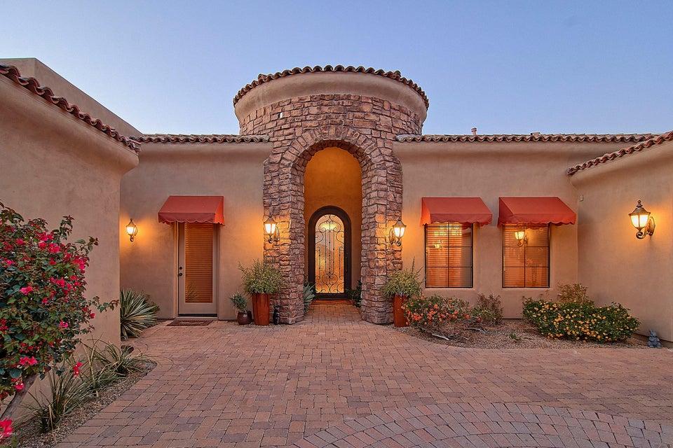 MLS 5574850 13434 E COLUMBINE Drive, Scottsdale, AZ 85259 Scottsdale AZ Scottsdale Mountain
