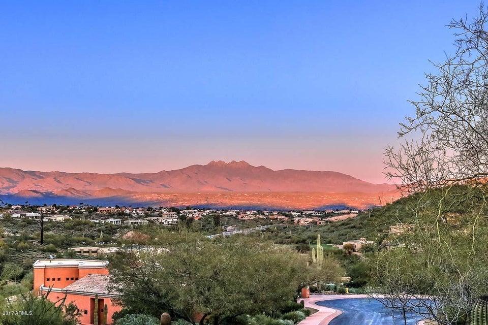 MLS 5569521 15129 E CHOLLA CREST Trail, Fountain Hills, AZ 85268 Fountain Hills AZ Three Bedroom