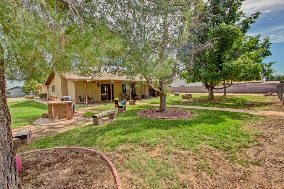 MLS 5569425 7740 N 175TH Avenue, Waddell, AZ Waddell AZ Equestrian
