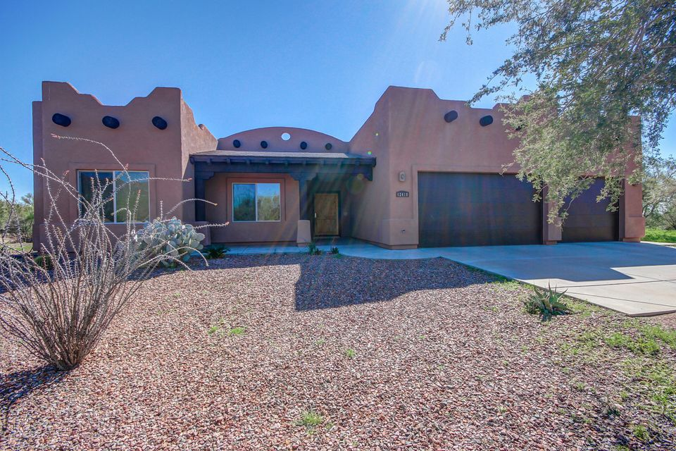 42419 N CENTRAL Avenue Phoenix, AZ 85086 - MLS #: 5569913