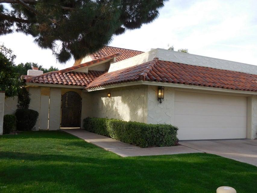 7145 E ARLINGTON Road, Paradise Valley, AZ 85253