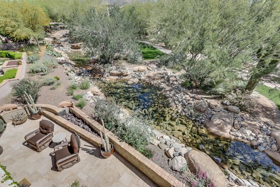 MLS 5569444 19487 N 101ST Street, Scottsdale, AZ 85255 Scottsdale AZ Silverleaf