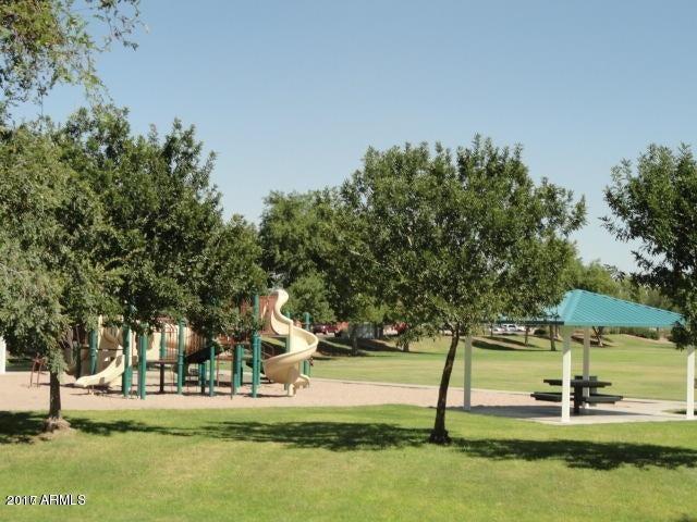 4011 W ALABAMA Lane Queen Creek, AZ 85142 - MLS #: 5569580