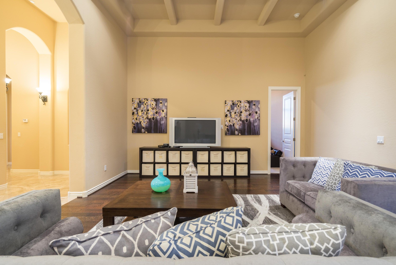 9862 E ADDY Way Scottsdale, AZ 85262 - MLS #: 5569651