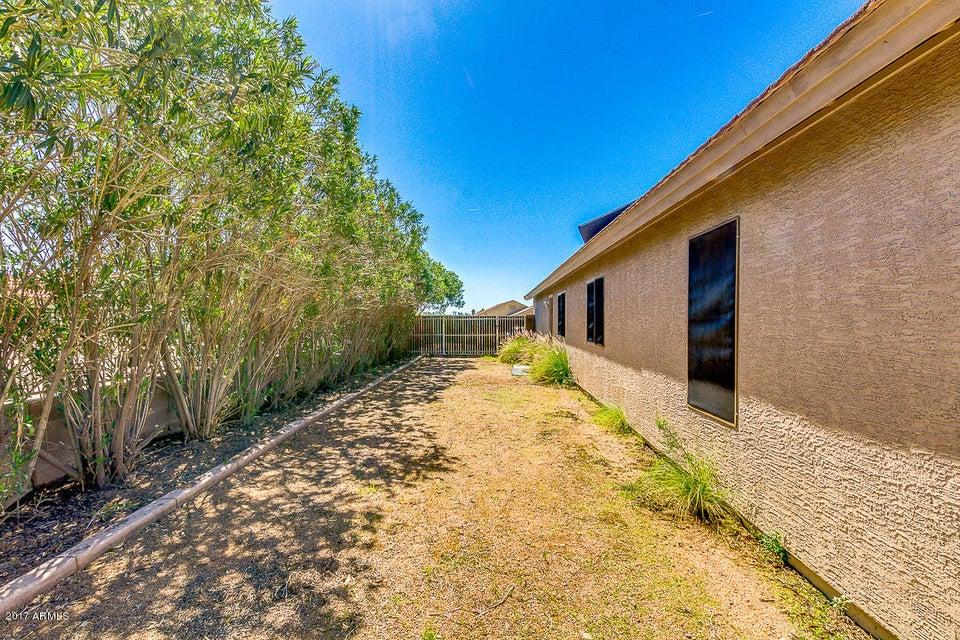 MLS 5569942 8990 E Civano Drive, Gold Canyon, AZ 85118 Gold Canyon AZ Affordable