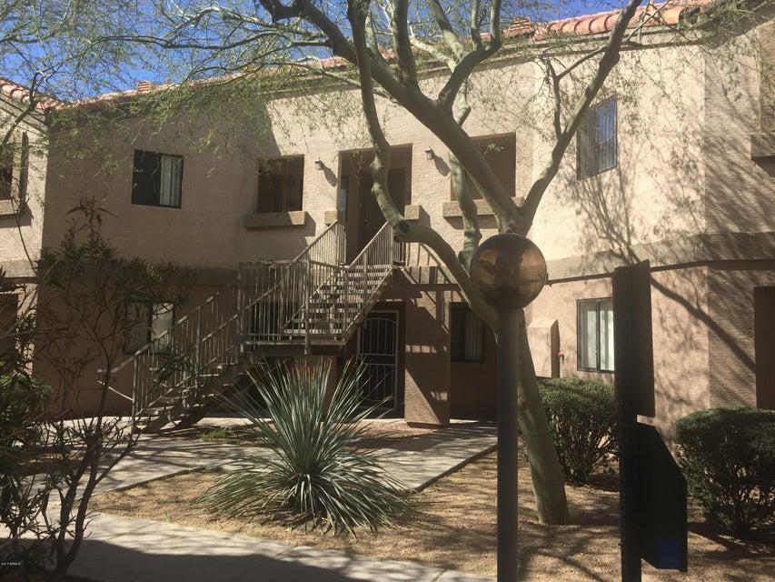 1287 N ALMA SCHOOL Road 123, Chandler, AZ 85224