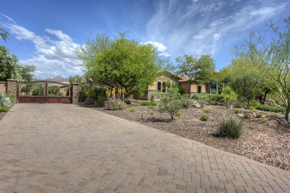12686 E GOLD DUST Avenue, Scottsdale, AZ 85259