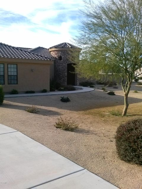 18339 W BETHANY HOME Road, Litchfield Park, AZ 85340