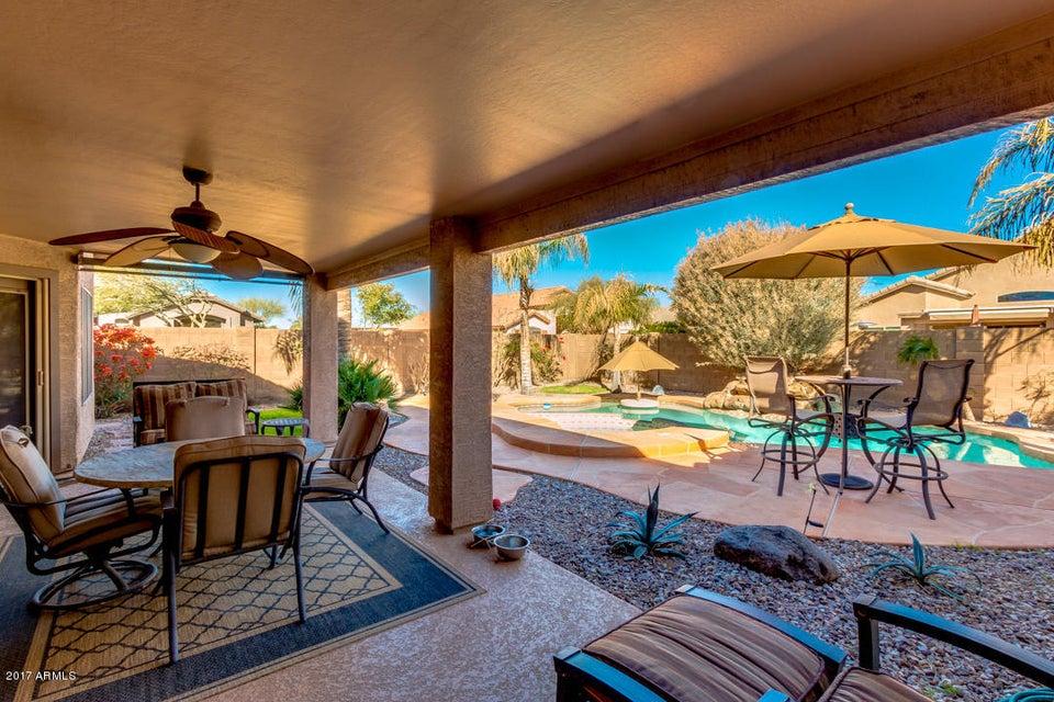 MLS 5570383 41762 W LITTLE Court, Maricopa, AZ Maricopa AZ Rancho El Dorado