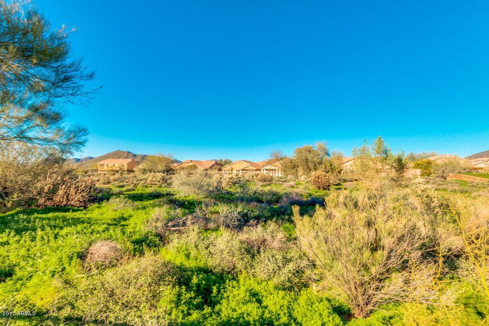 MLS 5569276 4610 E Tumbleweed Drive, Cave Creek, AZ 85331 Cave Creek AZ Dove Valley Ranch