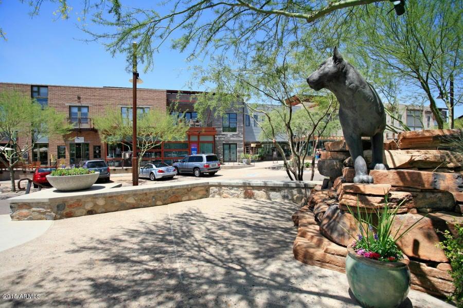 MLS 5570818 20704 N 90TH Place Unit 1036, Scottsdale, AZ 85255 Scottsdale AZ Dc Ranch