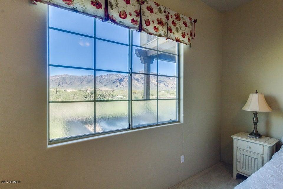5370 S DESERT DAWN Drive Unit 15 Gold Canyon, AZ 85118 - MLS #: 5564494