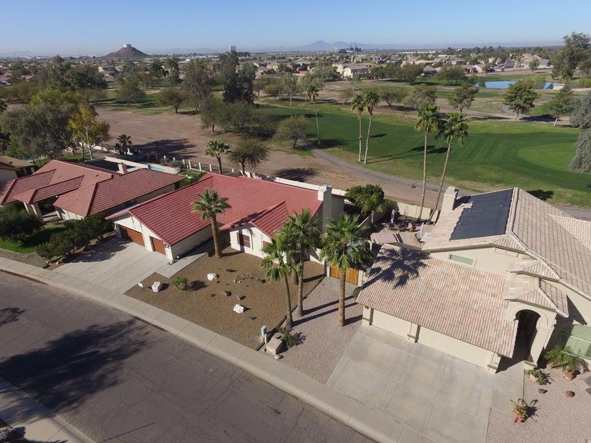 MLS 5569910 2123 N LAKE SHORE Drive, Casa Grande, AZ Casa Grande AZ Luxury