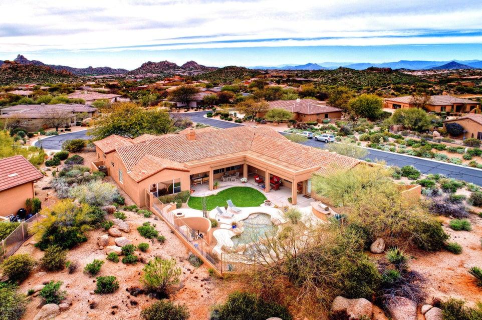 26762 114TH Way,Scottsdale,Arizona 85262,5 Bedrooms Bedrooms,5.5 BathroomsBathrooms,Residential,114TH,5570016