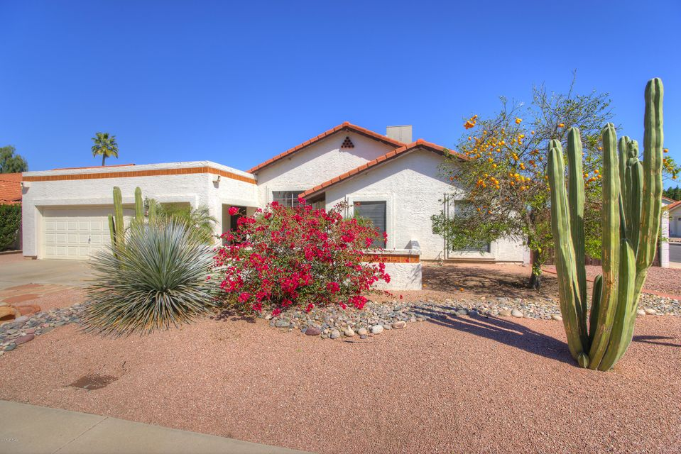 1421 N Lesueur Street, Mesa, AZ 85203