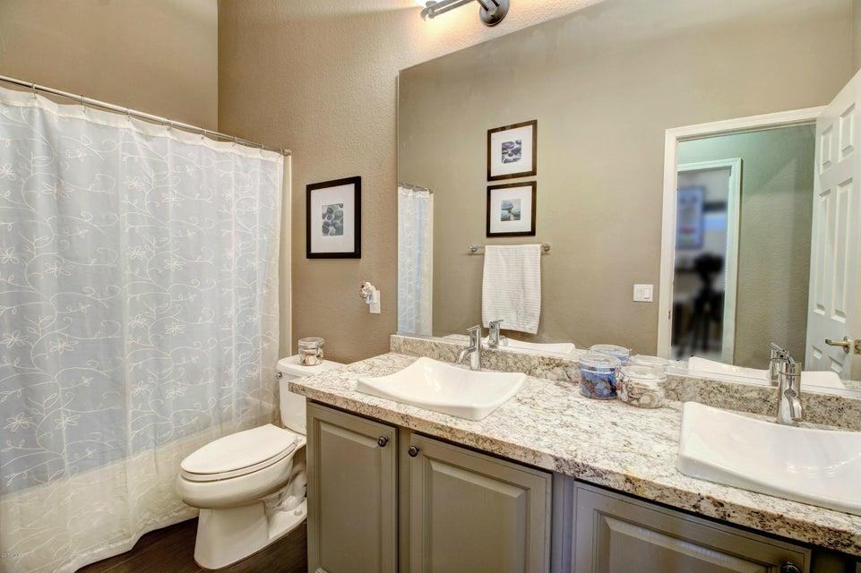 6001 E SONORAN Trail Scottsdale, AZ 85266 - MLS #: 5540528