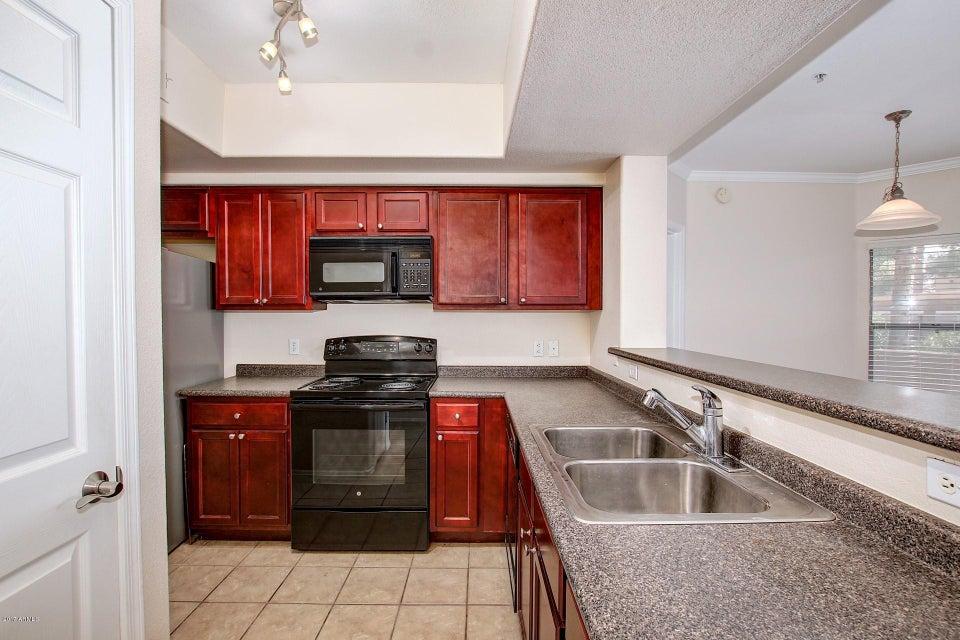 15095 N THOMPSON PEAK Parkway 1004, Scottsdale, AZ 85260