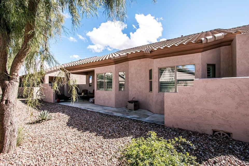 MLS 5567771 1572 E MELROSE Drive, Casa Grande, AZ Casa Grande AZ Condo or Townhome