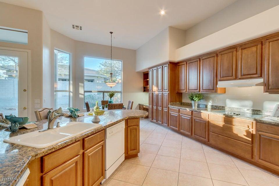 7918 E ROSE GARDEN Lane Scottsdale, AZ 85255 - MLS #: 5570261