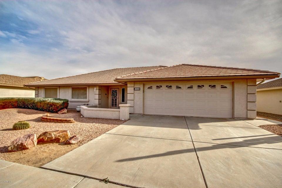 11525 E KIVA Avenue, Mesa, AZ 85209