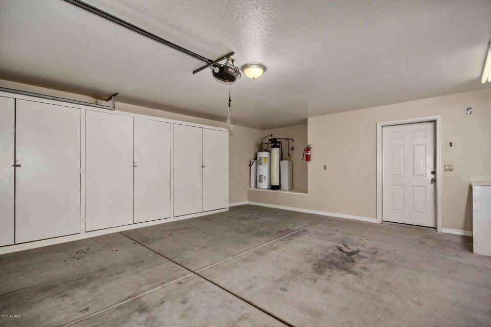 MLS 5570655 1471 S APACHE Drive, Apache Junction, AZ 85120 Apache Junction AZ Condo or Townhome