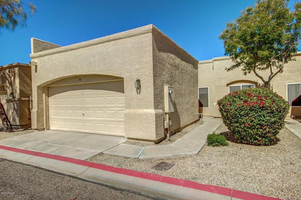 625 N HAMILTON Street 57, Chandler, AZ 85225